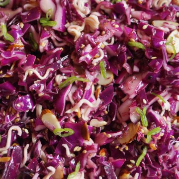 let's-take-it-outside-red-cabbage-salad